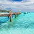 5 activités pour découvrir la Corse en famille