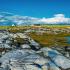 Région du Connemara