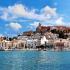 Itinéraire de 10 jours à Ibiza et Formentera
