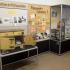 Système d'écoute, Stasi Museum