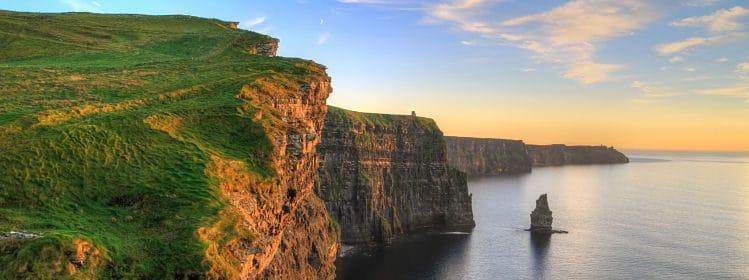 Irlande: 8choses à savoir avant de partir