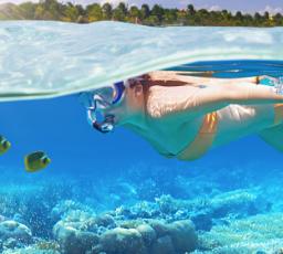 Cuba : les plus beaux spots de snorkeling