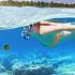 Cuba: les plus beaux spots de snorkeling