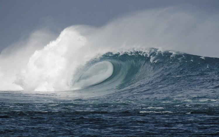 Bali surf Lombok vage Bangko Bangko