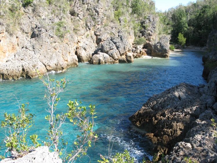 Guajimico UCPA plongee Cuba snorkeling