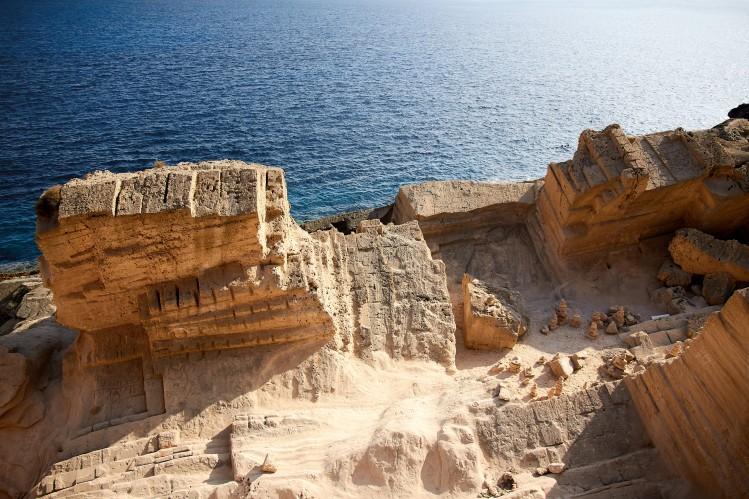 Atlantis Sa Pedrera Ibiza Baleares