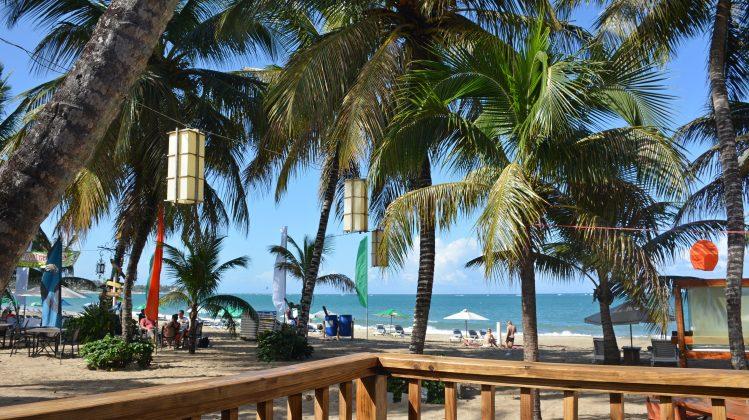 Cabarete , un incontournable de République dominicaine