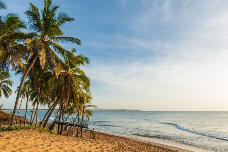 arugam bay sri lanka incontournable