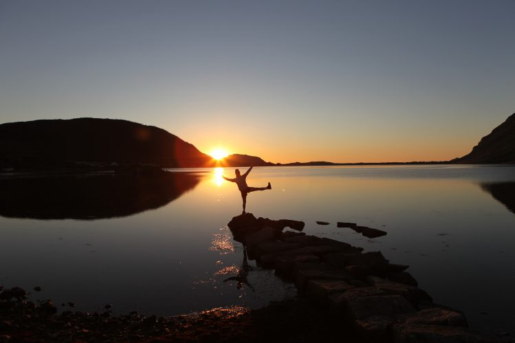 Réussir ses photos de voyage: Comprendre la lumière. Archipel des Lofoten, Norvège, 2015