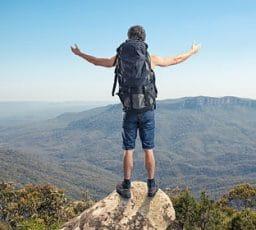 10 conseils d'un voyageur aguerri