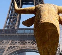 5 idées pour profiter des Journées du patrimoine à Paris