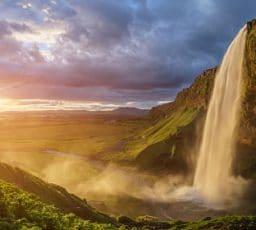 Réussir ses photos de voyage : 10commandements