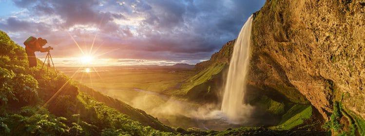 Réussir ses photos de voyage: 10commandements
