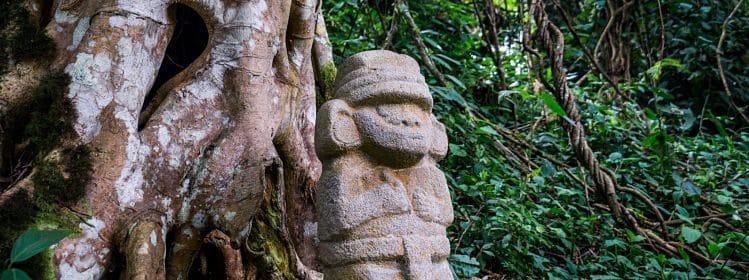 Colombie: itinéraire de 15jours entre Cali, Bogotá et Providencia