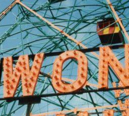 Films, séries : 8 lieux de tournage mythiques à New York