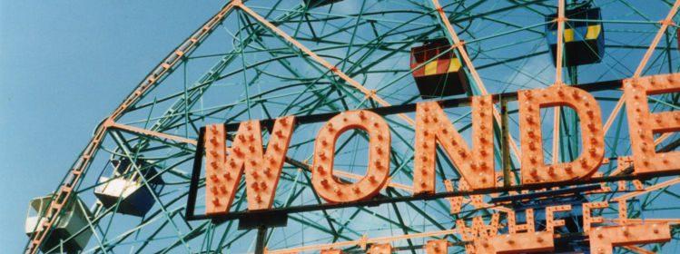 Films, séries: 8 lieux de tournage mythiques à New York