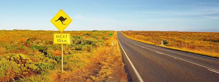 Australie: Sydney-Brisbane ou Sydney-Melbourne?