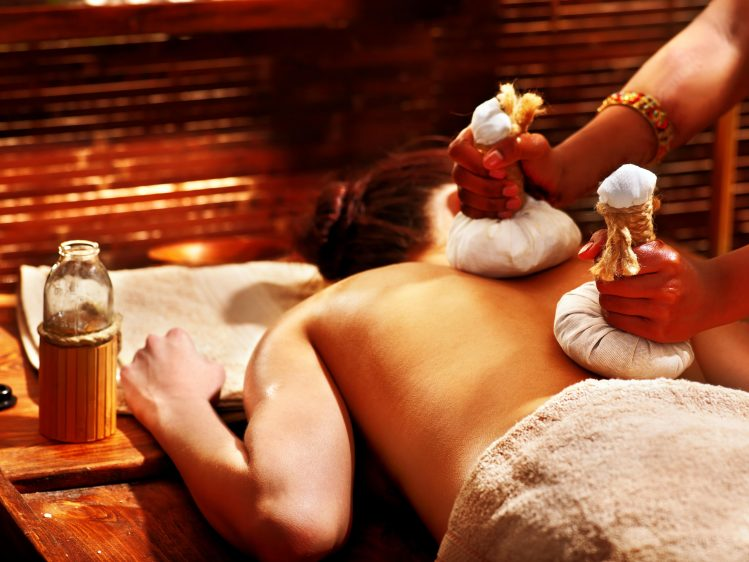 massage ayurvedique sri lanka activites