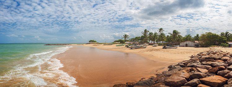 Sri Lanka: 5 choses à savoir avant de partir