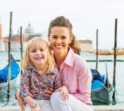 5 voyages culturels à vivre en famille