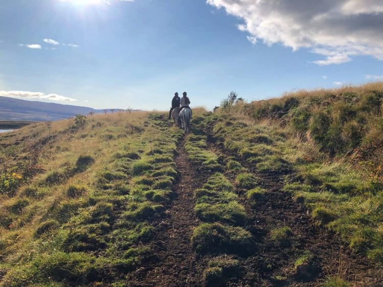 Islande, activités