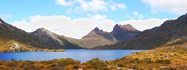 Australie: 4 randonnées immanquables