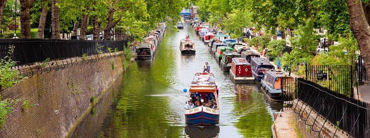 6 activités pour découvrir Londres