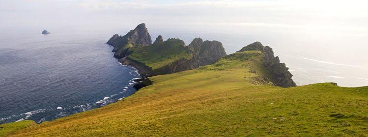Écosse: 6 lieux où se sentir au bout du monde