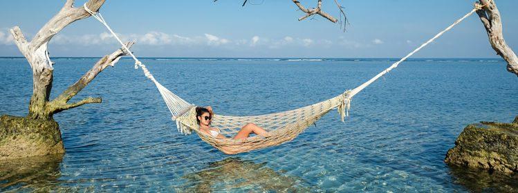 Les plus belles plages de Bali et Lombok