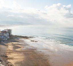 Top 5 des plus beaux villages du Maroc