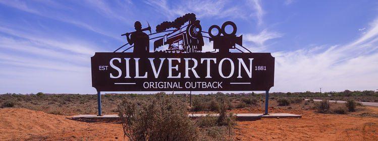 5 films à voir avant de partir en Australie