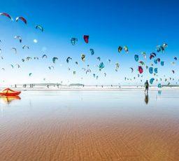 Maroc: les plus belles plages