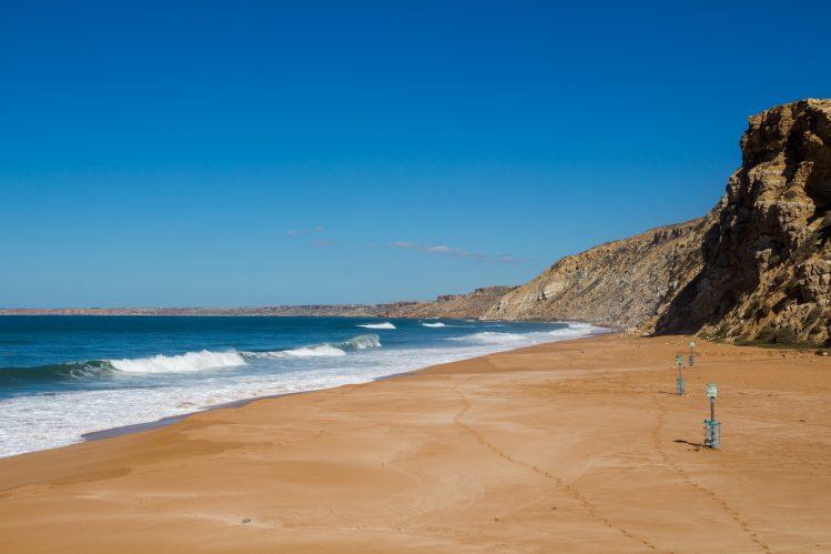 maroc lalla fatna plage