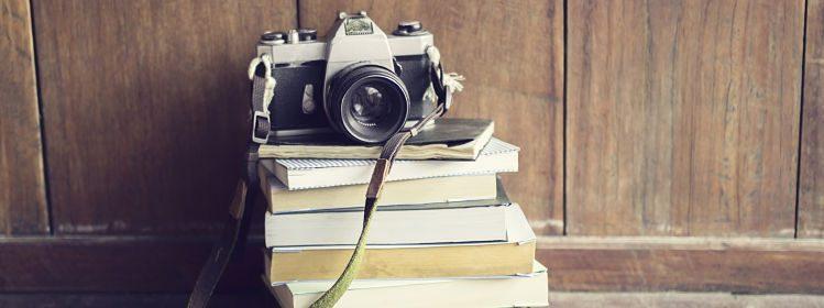 Cinq livres à lire avant de partir en Colombie