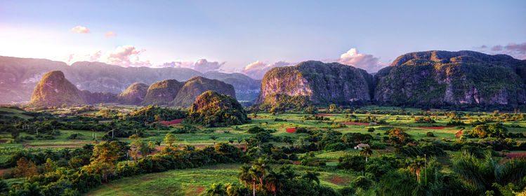 Cuba: visiter la vallée de Viñales
