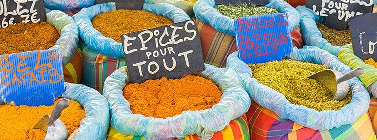 Martinique: les spécialités à goûter absolument