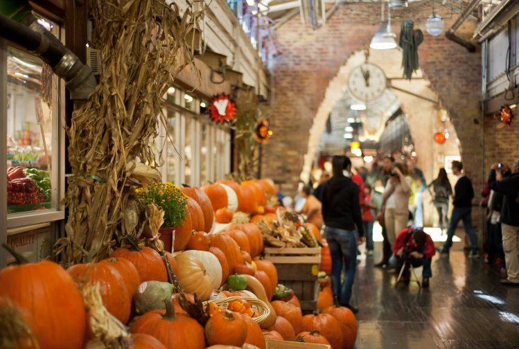 halloween new york destination automne