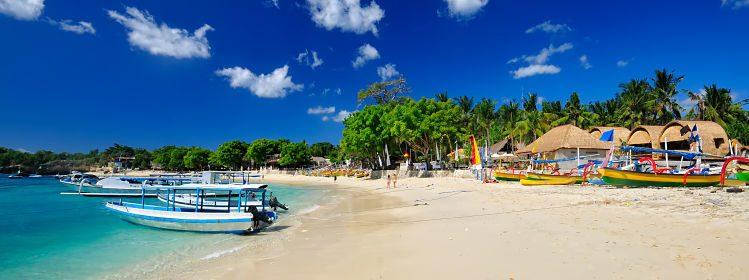 Que faire à Bali et Lombok: 7 activités