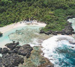 Tous nos articles Nos destinations Îles