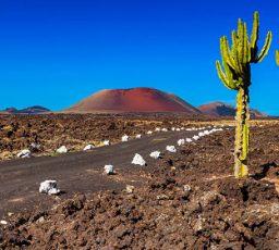 Les plus beaux paysages des Canaries
