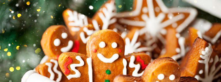 Les marchés de Noël en Europe