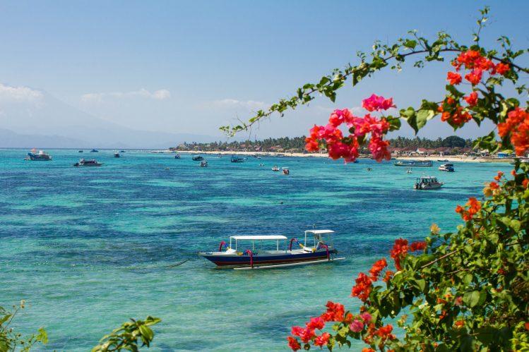 nusa lembongan bali lombok incontournables