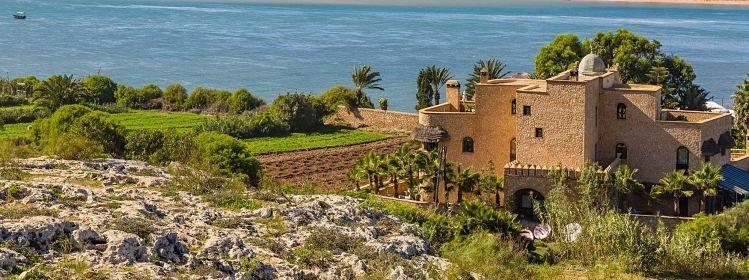 Que faire au Maroc: 6 activités