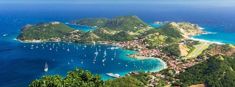 Guadeloupe: 10 choses à savoir avant de partir