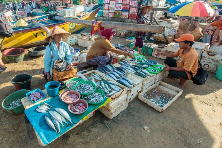 marche plage jimbaran bali lombok raisons d'aimer