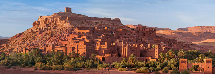 Que voir au Maroc: les incontournables