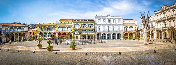 Cuba: 11 choses à savoir avant de partir