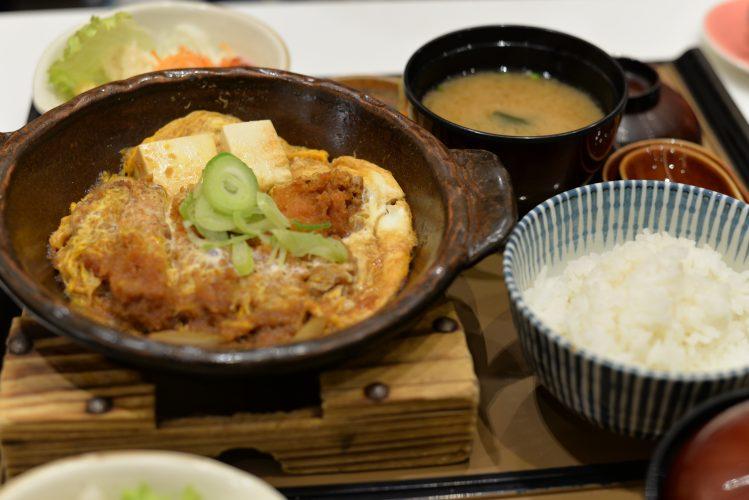 miso katsu specialite gastronomique japon