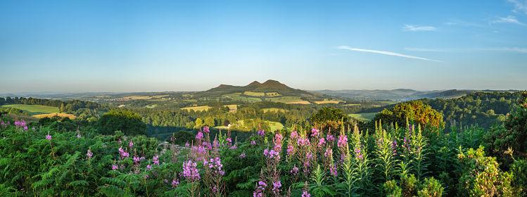 Itinéraire en Écosse: 3 semaines pour tout voir