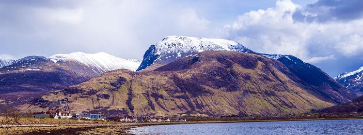 Itinéraire en Écosse: 15 jours à la découverte de 7 îles